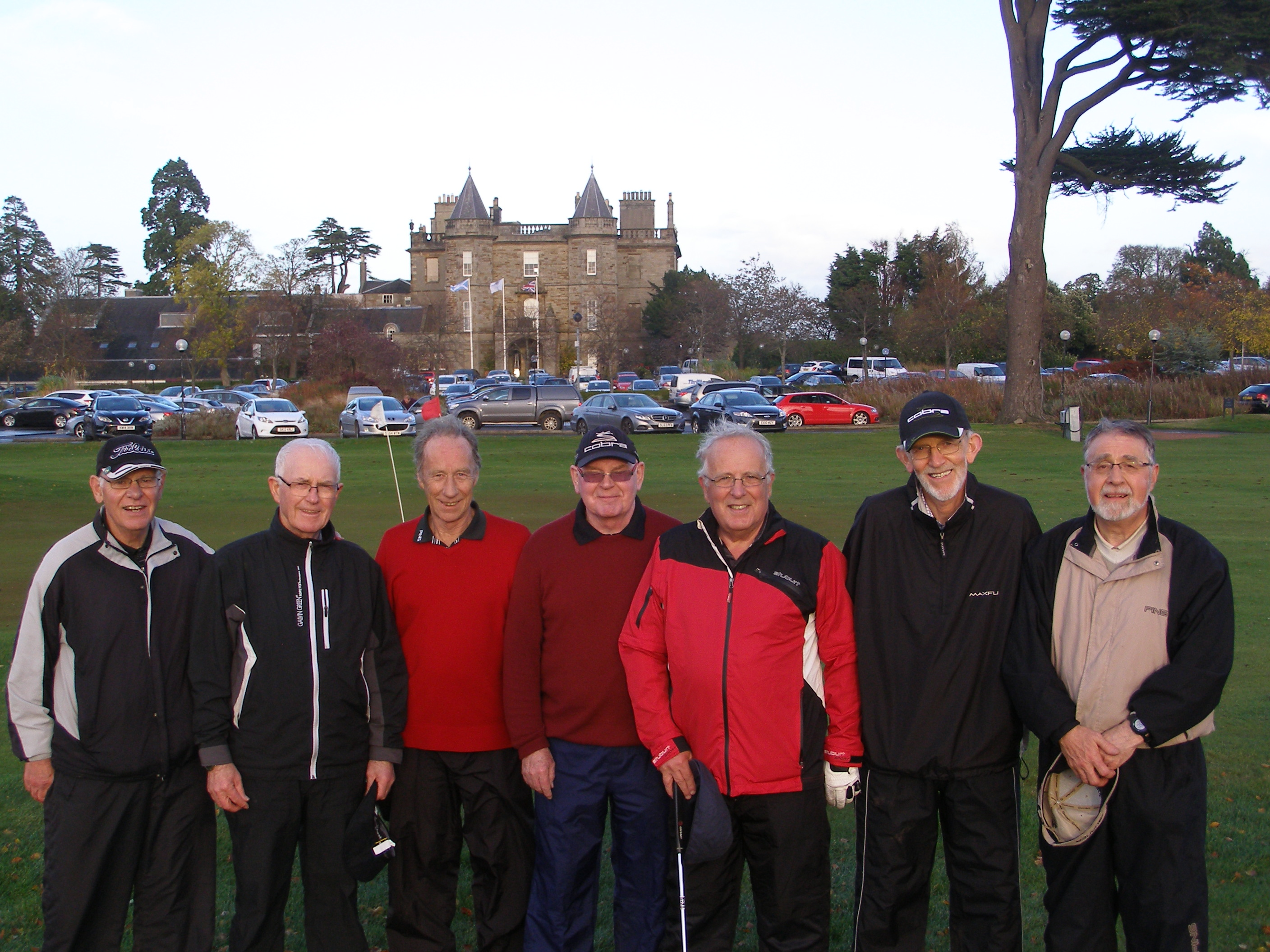 1969 builders reunion the watt club